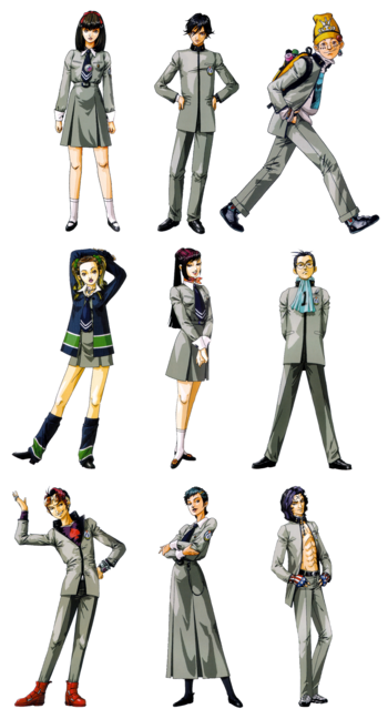 https://static.tvtropes.org/pmwiki/pub/images/persona_1_characters_large.png