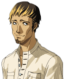 https://static.tvtropes.org/pmwiki/pub/images/persona_2_is_makimura.png