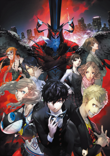 https://static.tvtropes.org/pmwiki/pub/images/persona_5.png