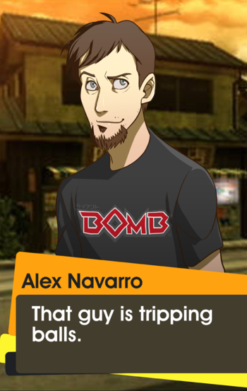 https://static.tvtropes.org/pmwiki/pub/images/persona_alex.png