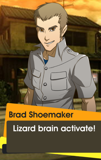 http://static.tvtropes.org/pmwiki/pub/images/persona_brad.png