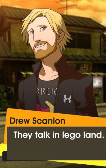 http://static.tvtropes.org/pmwiki/pub/images/persona_drew2.png