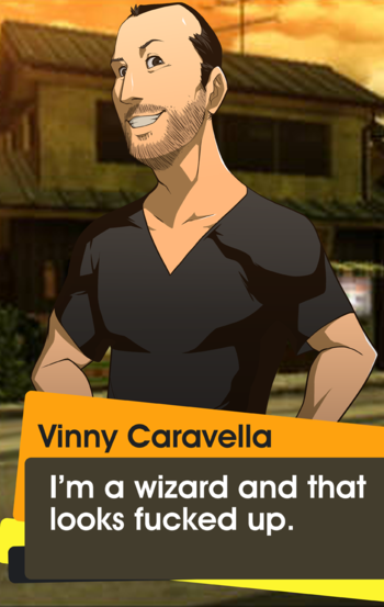 http://static.tvtropes.org/pmwiki/pub/images/persona_vinny.png