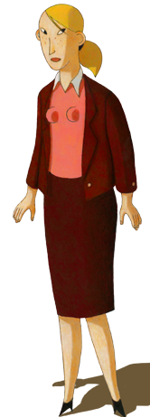 http://static.tvtropes.org/pmwiki/pub/images/personnagesjeanne.png