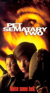 https://static.tvtropes.org/pmwiki/pub/images/pet-sematary-2-edward-furlong-vhs-cover-art_8548.jpg