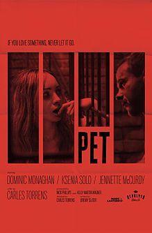 https://static.tvtropes.org/pmwiki/pub/images/pet_the_movie_poster.jpg