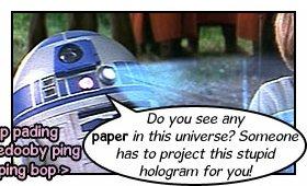 http://static.tvtropes.org/pmwiki/pub/images/pete_explains_hologram_2088.jpg