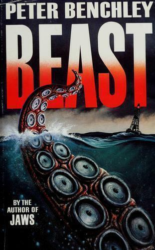 https://static.tvtropes.org/pmwiki/pub/images/peter_benchley_beast.jpg