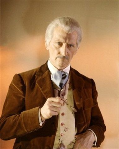 http://static.tvtropes.org/pmwiki/pub/images/peter_cushing_as_dr_who.jpg