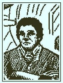 https://static.tvtropes.org/pmwiki/pub/images/peter_milroy.jpg