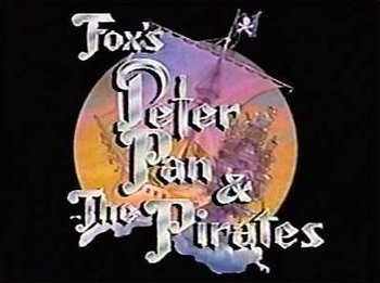 https://static.tvtropes.org/pmwiki/pub/images/peter_pan_and_the_pirates.jpg