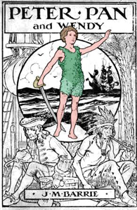http://static.tvtropes.org/pmwiki/pub/images/peter_pan_book_small.jpg