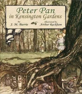 https://static.tvtropes.org/pmwiki/pub/images/peter_pan_in_kensington_gardens.jpg