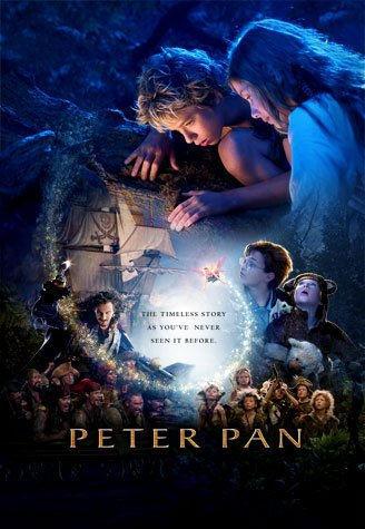 https://static.tvtropes.org/pmwiki/pub/images/peter_pan_movie.jpg