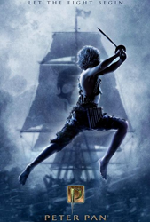 http://static.tvtropes.org/pmwiki/pub/images/peter_pan_movie.png