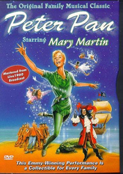 http://static.tvtropes.org/pmwiki/pub/images/peter_pan_musical.png