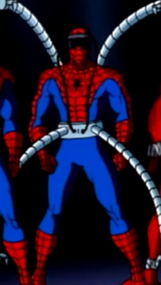 https://static.tvtropes.org/pmwiki/pub/images/peter_parker_earth_11983_from_spider_man_the_animated_series_season_5_12_0001.png