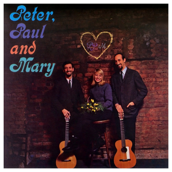 http://static.tvtropes.org/pmwiki/pub/images/peter_paul_and_mary_558dd3e5ac7c9_7.jpg