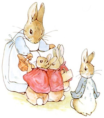 http://static.tvtropes.org/pmwiki/pub/images/peter_rabbit_7783.jpg