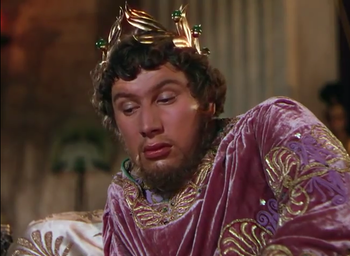 https://static.tvtropes.org/pmwiki/pub/images/peter_ustinov_quo_vadis.PNG