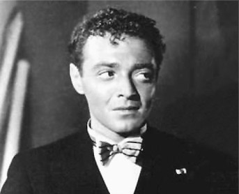 http://static.tvtropes.org/pmwiki/pub/images/peterlorre_3259.jpg