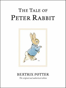 http://static.tvtropes.org/pmwiki/pub/images/peterrabbit_3608.PNG