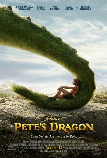 https://static.tvtropes.org/pmwiki/pub/images/petes_dragon_poster.jpg