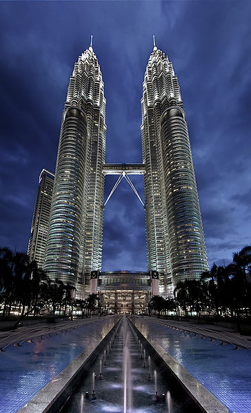 http://static.tvtropes.org/pmwiki/pub/images/petronastwintowers.jpg
