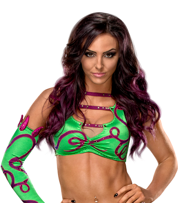 http://static.tvtropes.org/pmwiki/pub/images/peyton_royce_9.png