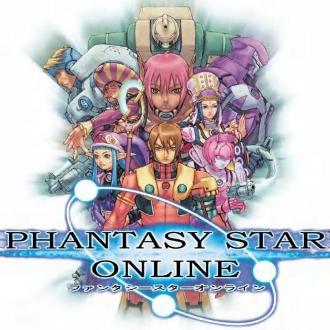 https://static.tvtropes.org/pmwiki/pub/images/phantasy_star_online.jpg