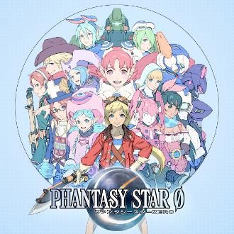 http://static.tvtropes.org/pmwiki/pub/images/phantasy_star_zero.jpg