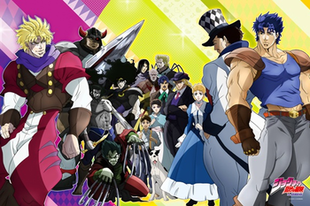 https://static.tvtropes.org/pmwiki/pub/images/phantom_blood_characters.png