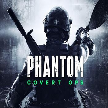 https://static.tvtropes.org/pmwiki/pub/images/phantom_covert_ops.png