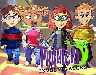 http://static.tvtropes.org/pmwiki/pub/images/phantom_investigators_8355.jpg
