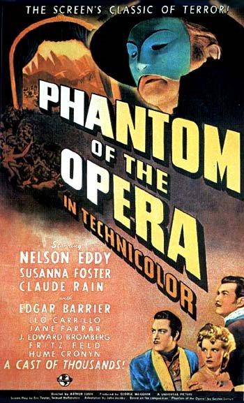 https://static.tvtropes.org/pmwiki/pub/images/phantom_of_the_opera_1943_887.jpg