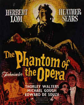 http://static.tvtropes.org/pmwiki/pub/images/phantom_of_the_opera_1962_poster_3071.jpg