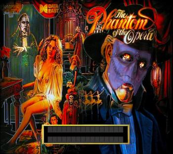 https://static.tvtropes.org/pmwiki/pub/images/phantom_of_the_opera_pinball_backglass.png