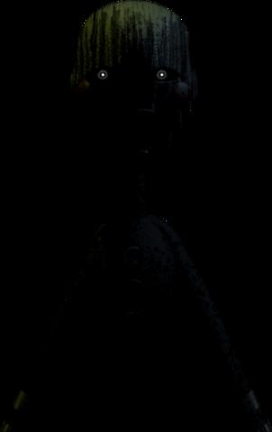 https://static.tvtropes.org/pmwiki/pub/images/phantom_puppet_full.png