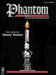 https://static.tvtropes.org/pmwiki/pub/images/phantom_yeston_0.jpg