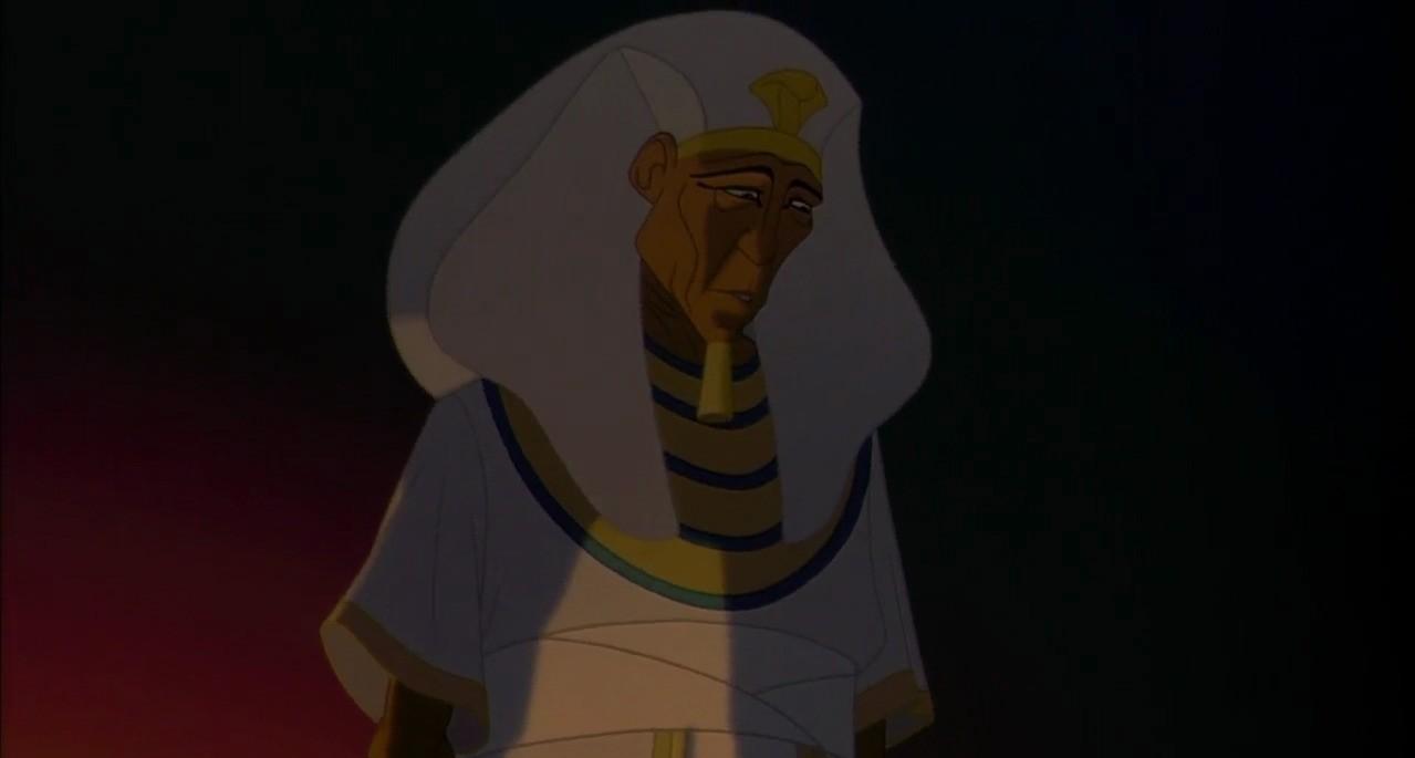 https://static.tvtropes.org/pmwiki/pub/images/pharaohseti16.jpg