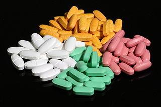 http://static.tvtropes.org/pmwiki/pub/images/pharma_pills_9066.jpg