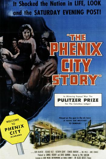 https://static.tvtropes.org/pmwiki/pub/images/phenix_city_story.jpg