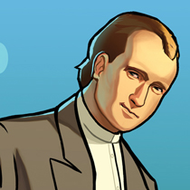 http://static.tvtropes.org/pmwiki/pub/images/phil_collins-gtavcs_9946.jpg