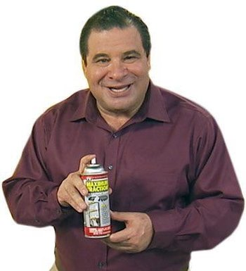 https://static.tvtropes.org/pmwiki/pub/images/phil_swift.jpg