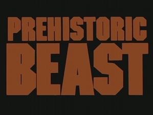 http://static.tvtropes.org/pmwiki/pub/images/phil_tippett_prehistoric_beast_logo.jpg