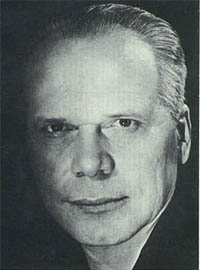 <b>Philip José</b> Farmer (January 26, 1918 – February 25, <b>...</b> - philip_jose_farmer