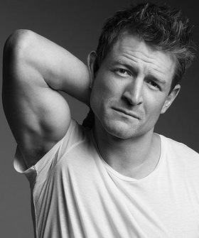 https://static.tvtropes.org/pmwiki/pub/images/philip_winchester.png