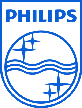 https://static.tvtropes.org/pmwiki/pub/images/philips_shield.png