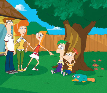 https://static.tvtropes.org/pmwiki/pub/images/phineas_and_ferb_family.jpg