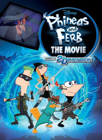 https://static.tvtropes.org/pmwiki/pub/images/phineas_and_ferb_movie.jpg